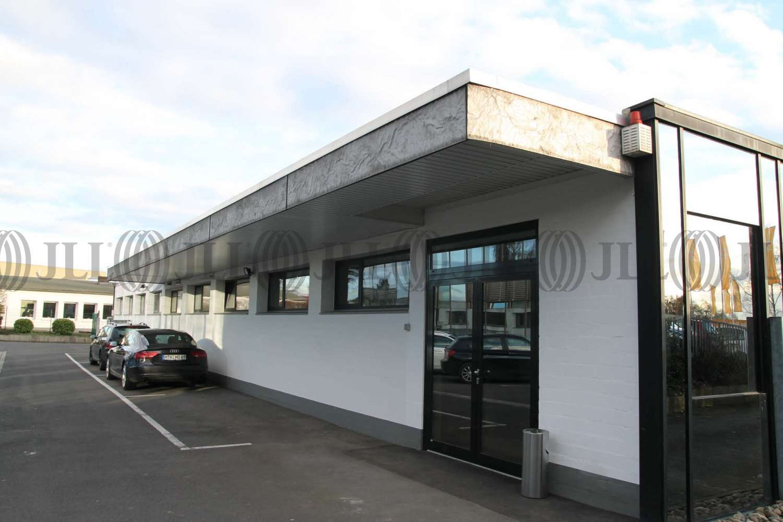 Büros Wiesbaden, 65205 - Büro - Wiesbaden, Nordenstadt - F0371 - 9783193
