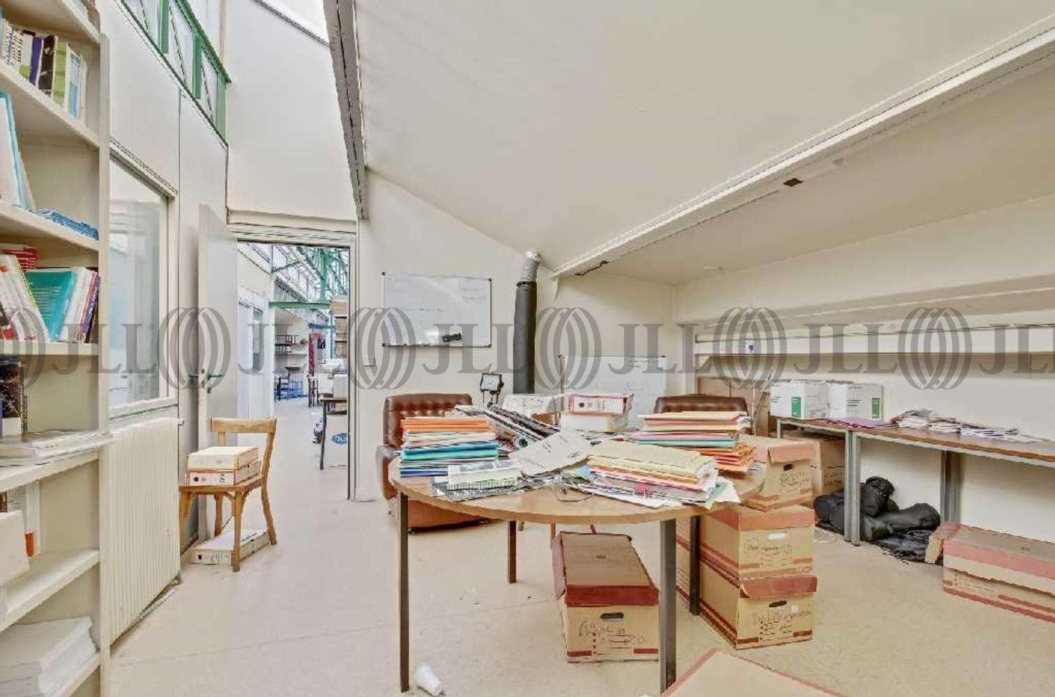 Bureaux Boulogne billancourt, 92100 - 34 RUE EMILE LANDRIN - 9783524