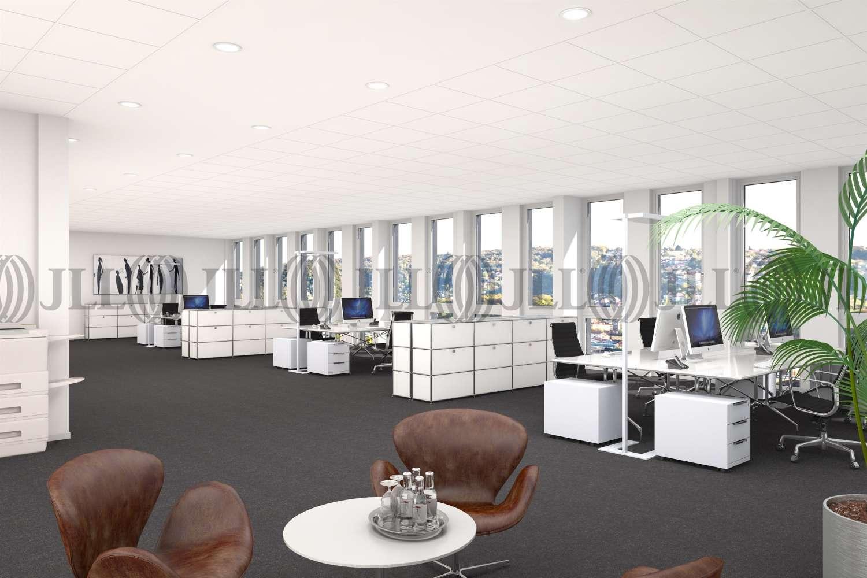 Büros Stuttgart, 70567 - Büro - Stuttgart, Möhringen - S0441 - 9784059