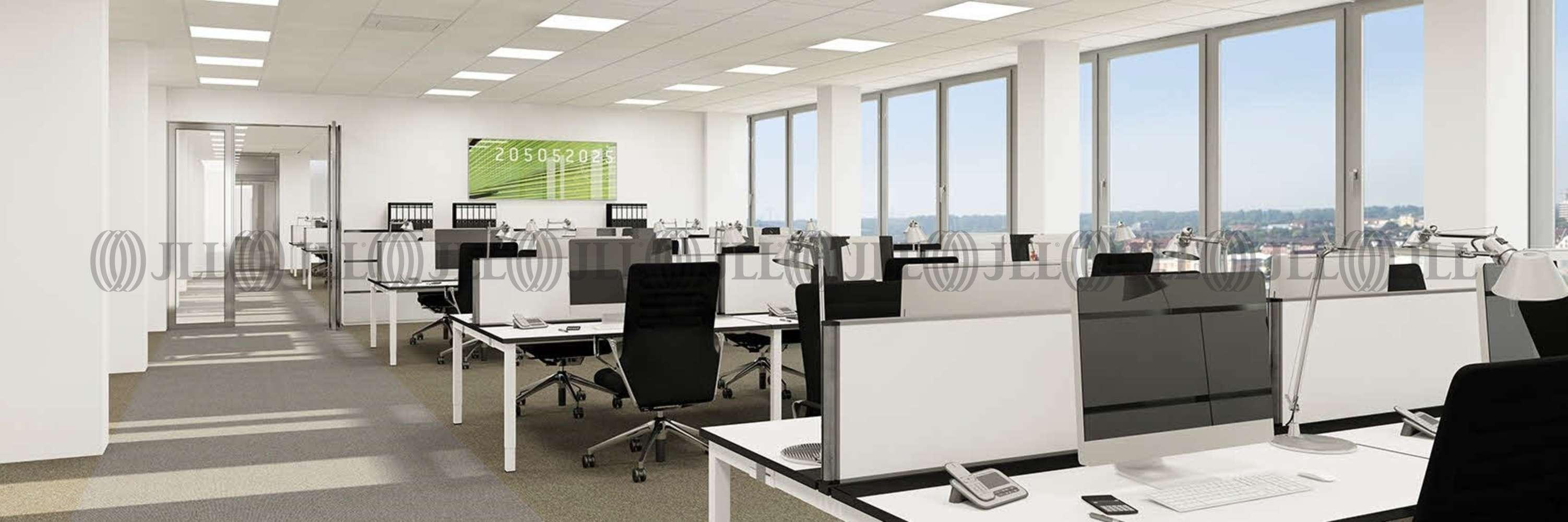Büros Stuttgart, 70567 - Büro - Stuttgart, Möhringen - S0441 - 9784062