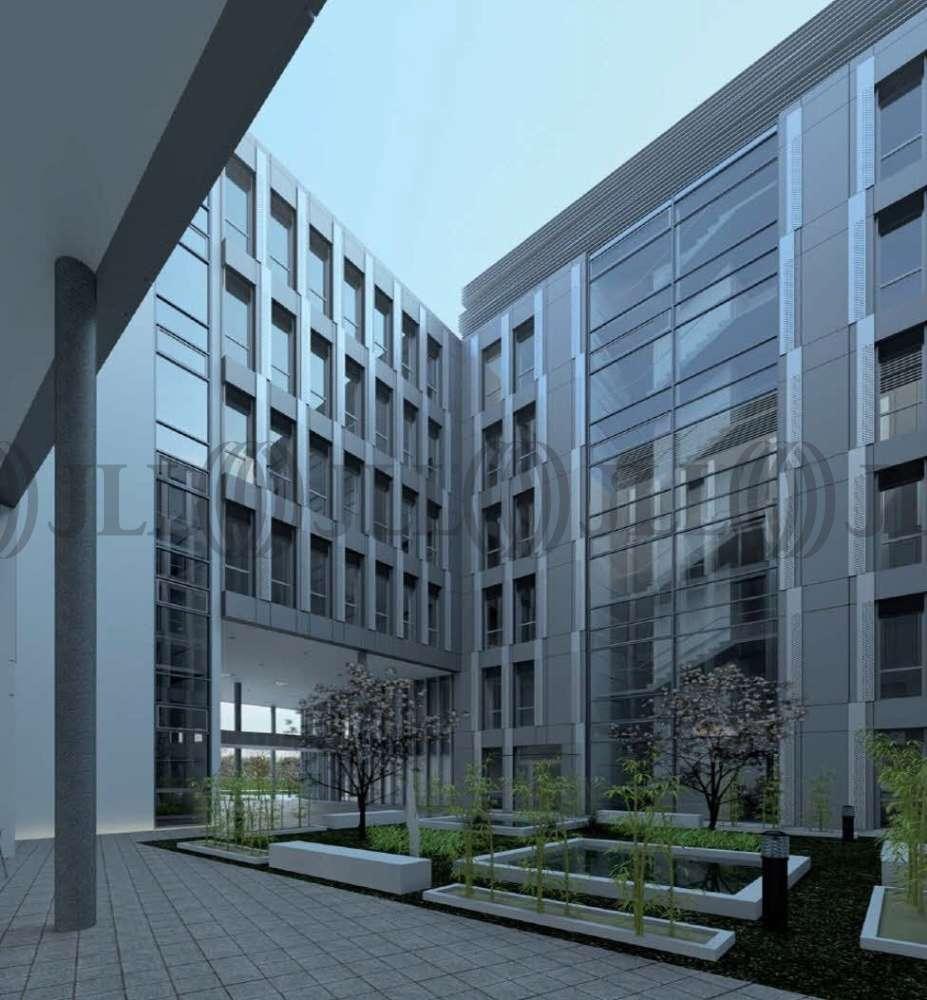 Büros Stuttgart, 70567 - Büro - Stuttgart, Möhringen - S0441 - 9784063