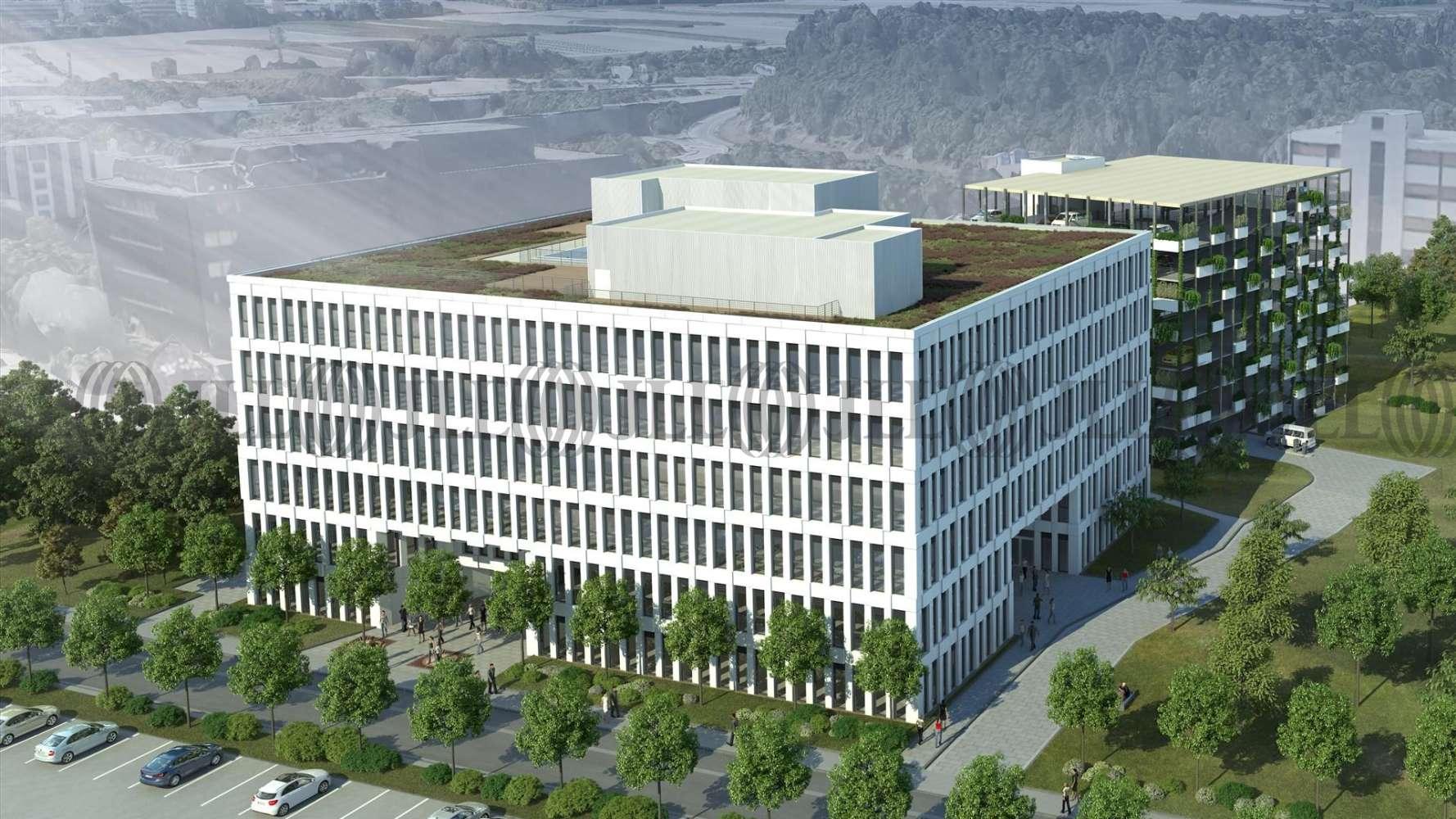 Büros Stuttgart, 70567 - Büro - Stuttgart, Möhringen - S0441 - 9784064
