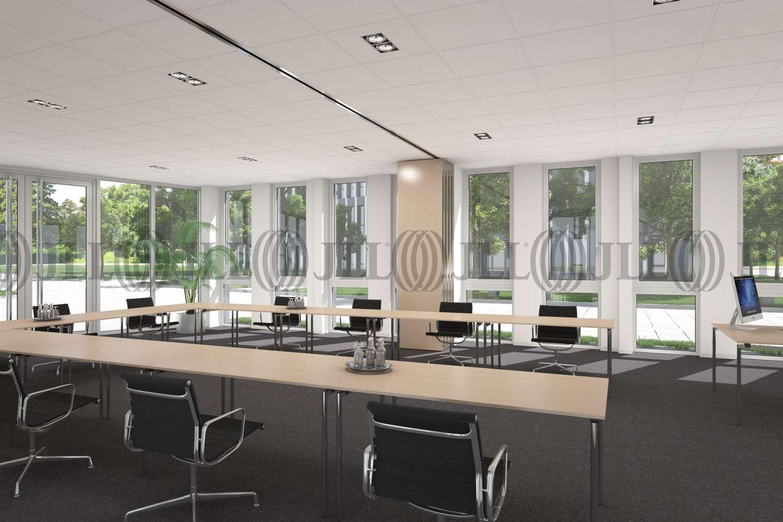 Büros Stuttgart, 70567 - Büro - Stuttgart, Möhringen - S0441 - 9784061