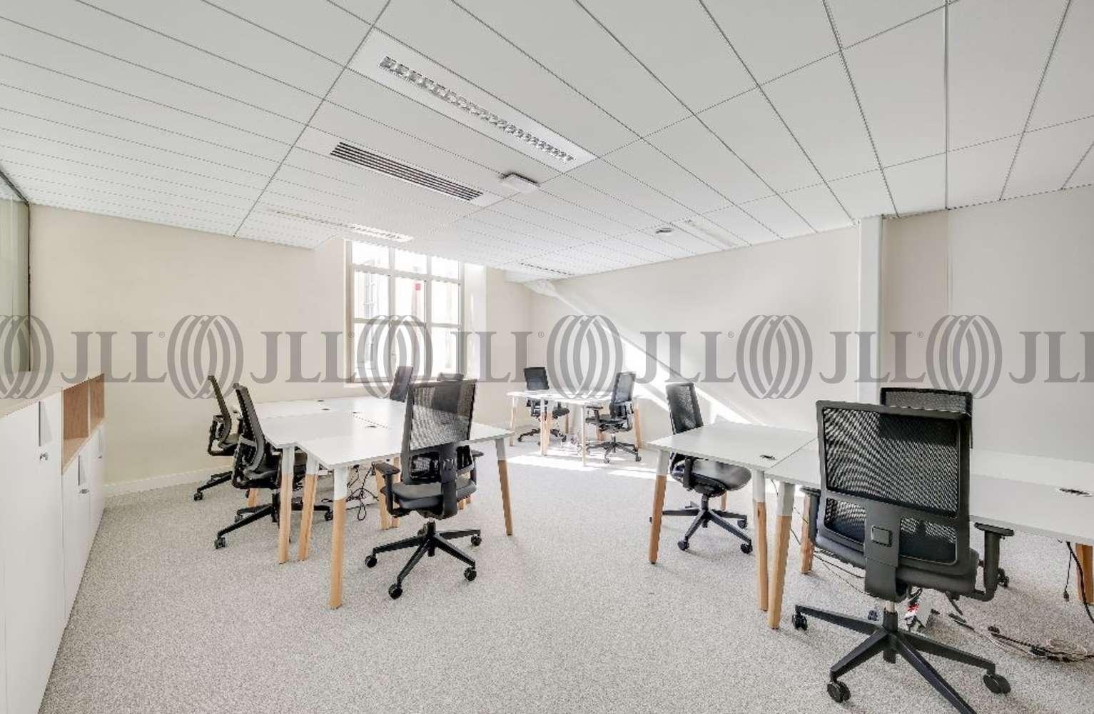 Bureaux Lyon, 69002 - WOJO GRAND HOTEL DIEU - 9784918