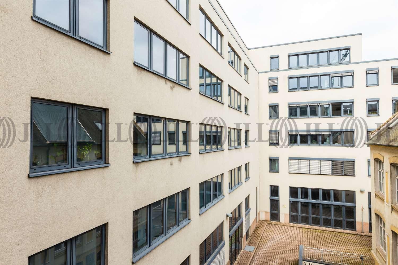 Büros Leipzig, 04103 - Büro - Leipzig, Zentrum-Ost - B1561 - 9785108
