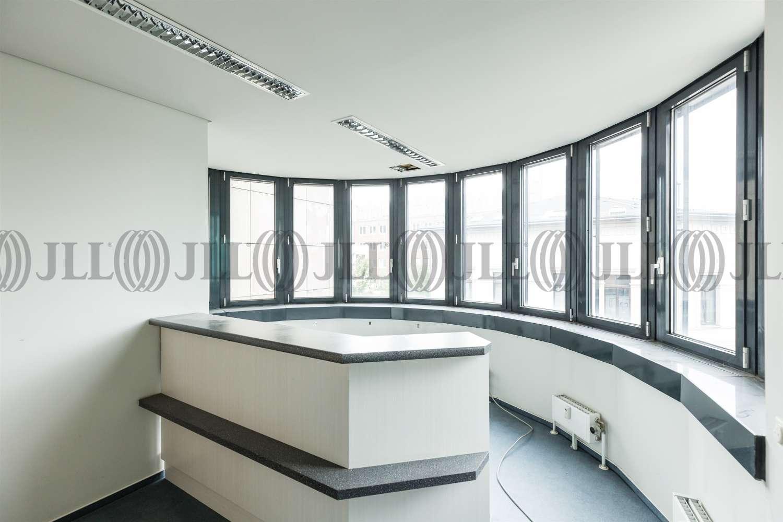 Büros Leipzig, 04103 - Büro - Leipzig, Zentrum-Ost - B1561 - 9785109