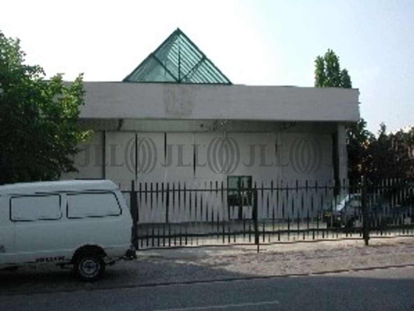 Activités/entrepôt Colombes, 92700 - 355 RUE D'ESTIENNE D'ORVES - 9785581