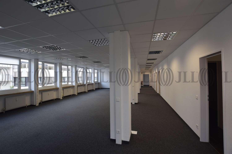 Büros Nürnberg, 90489 - Büro - Nürnberg, Gärten b Wöhrd - M1523 - 9786330