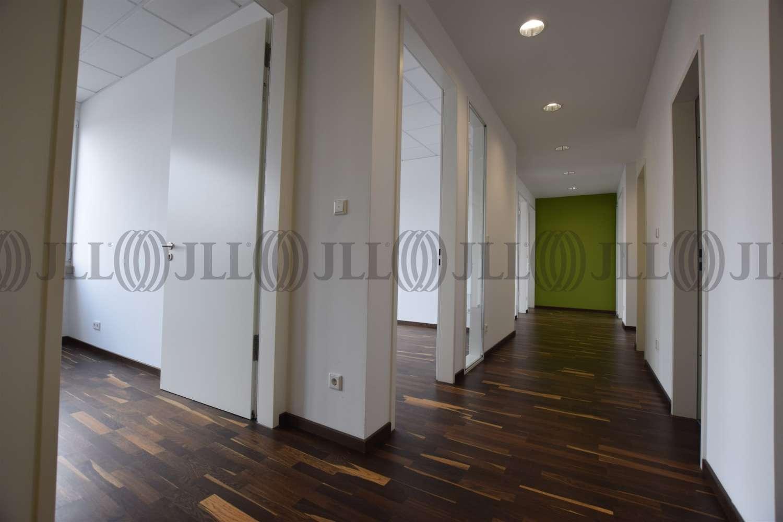 Büros Nürnberg, 90489 - Büro - Nürnberg, Gärten b Wöhrd - M1523 - 9786332