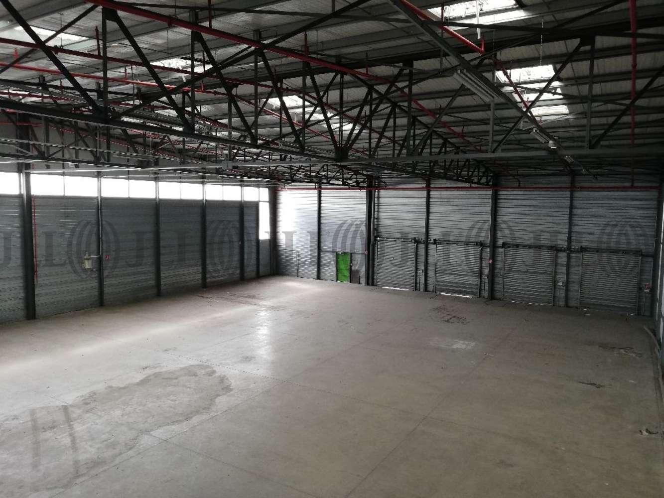 Activités/entrepôt Mions, 69780 - LOCATION ENTREPOT LYON - MIONS - 9786691