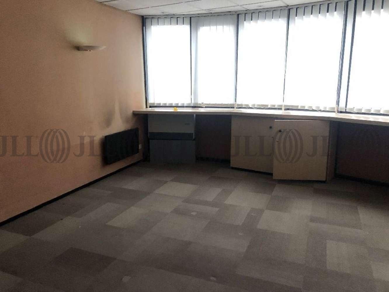 Bureaux Lyon, 69007 - LES PORTES DE GERLAND