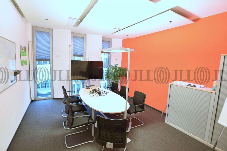 Büros Bochum, 44789 - Büro - Bochum, Innenstadt - D2464 - 9787459