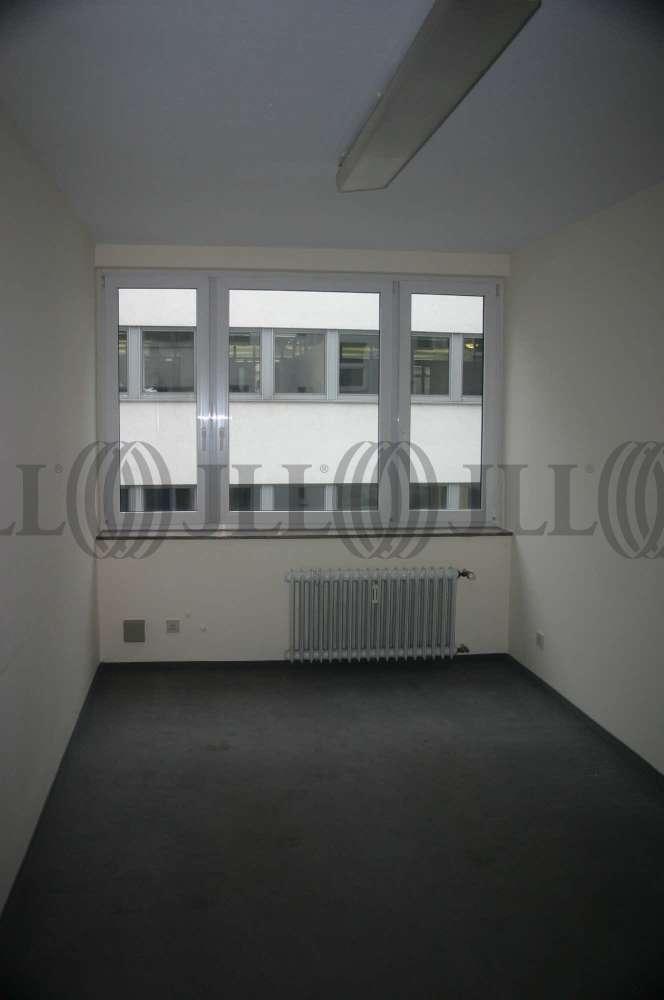 Büros Stuttgart, 70173 - Büro - Stuttgart, Mitte - S0300 - 9789503