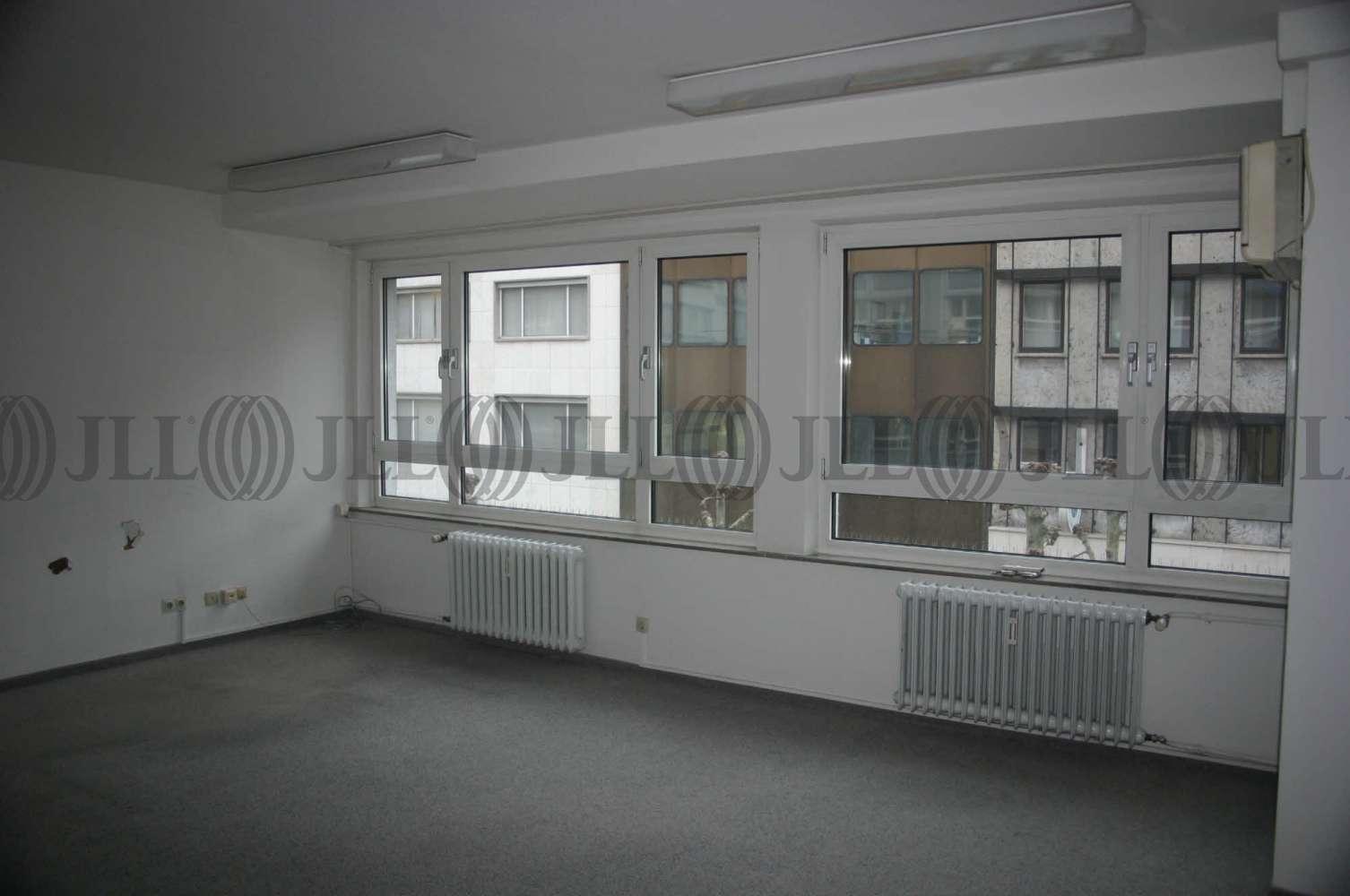 Büros Stuttgart, 70173 - Büro - Stuttgart, Mitte - S0300 - 9789505