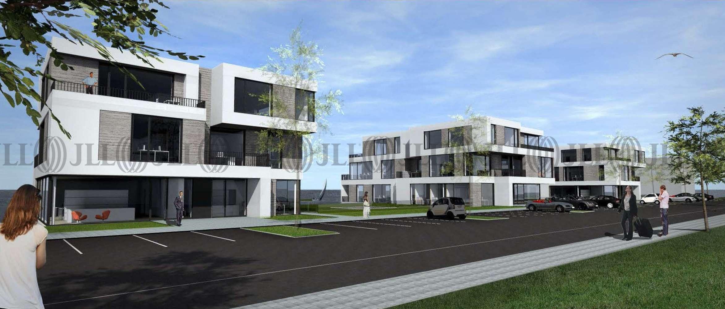Büros Dortmund, 44263 - Büro - Dortmund, Hörde - D2023 - 9789520