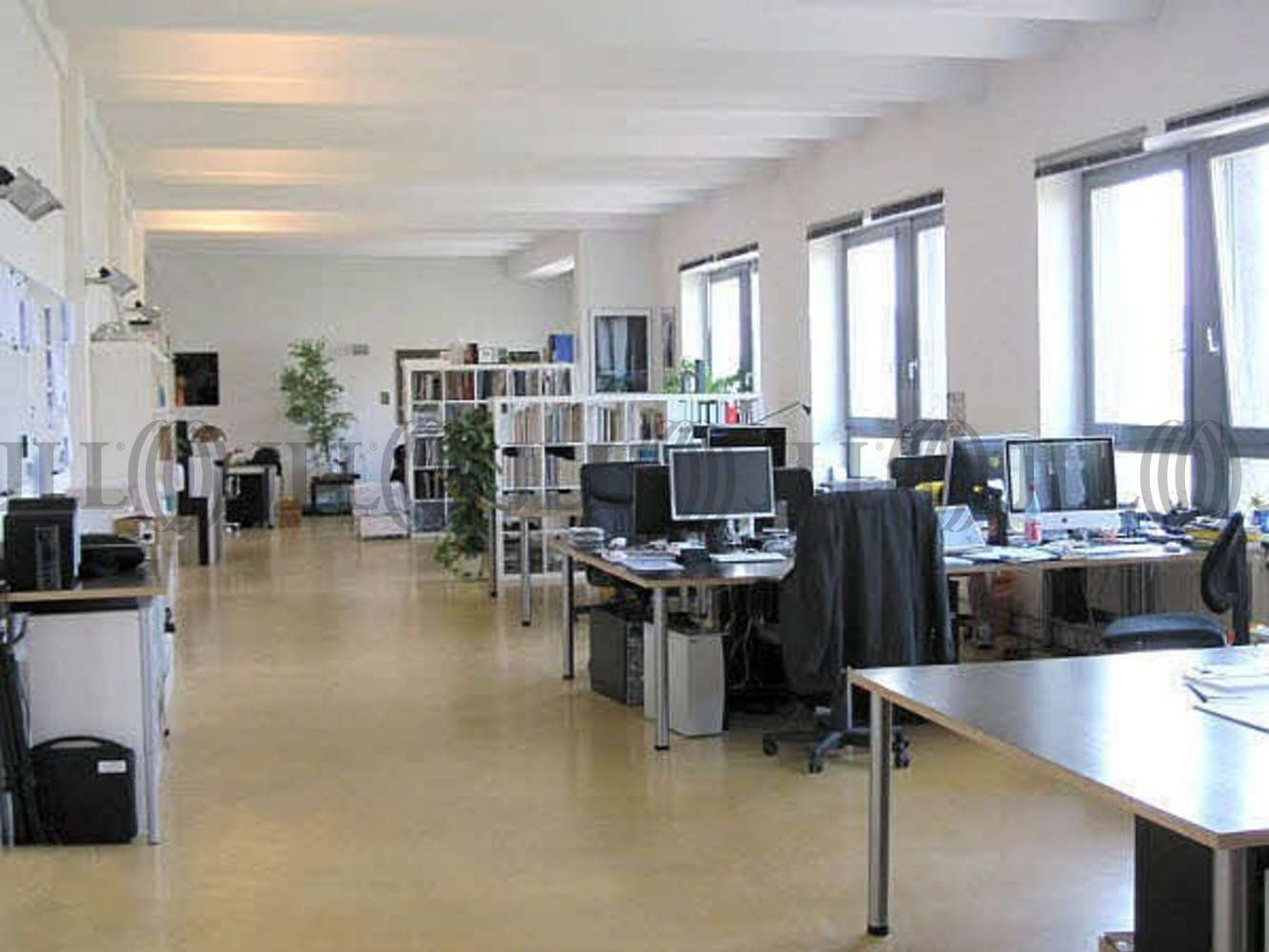 Büros Frankfurt am main, 60314 - Büro - Frankfurt am Main, Ostend - F2257 - 9789532