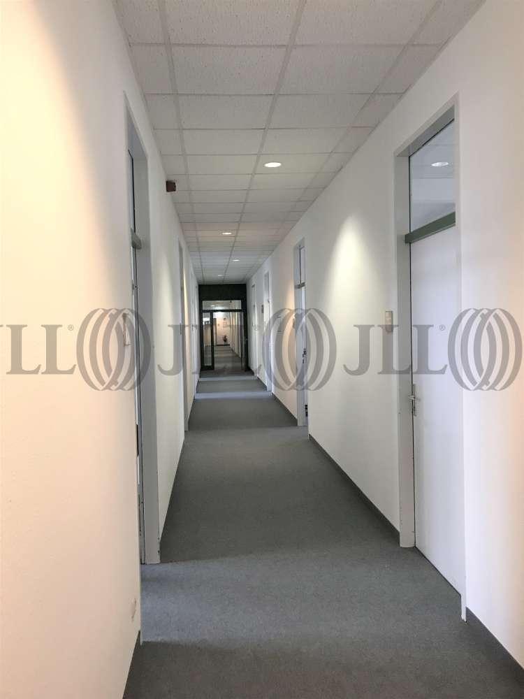 Büros Nürnberg, 90441 - Büro - Nürnberg, Gibitzenhof - M1481 - 9789590