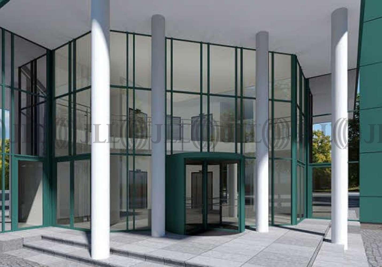 Büros Eschborn, 65760 - Büro - Eschborn - F1893 - 9800007