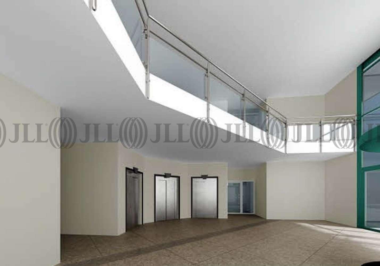 Büros Eschborn, 65760 - Büro - Eschborn - F1893 - 9800008