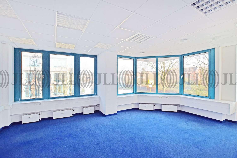 Büros Essen, 45329 - Büro - Essen, Altenessen-Nord - D0738 - 9800014