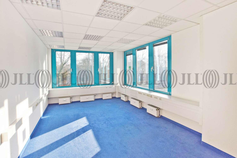 Büros Essen, 45329 - Büro - Essen, Altenessen-Nord - D0738 - 9800016
