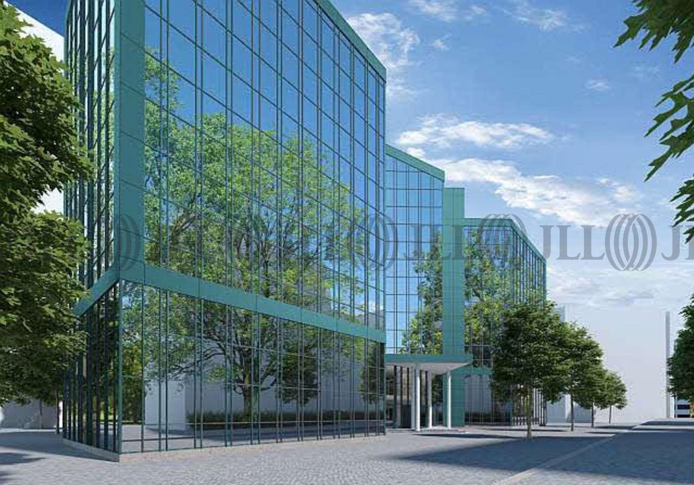 Büros Eschborn, 65760 - Büro - Eschborn - F1893 - 9800020