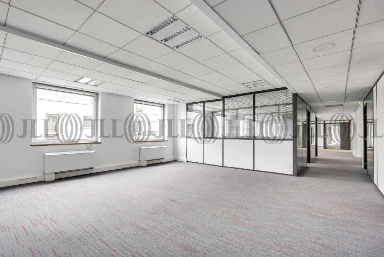 Bureaux Issy les moulineaux, 92130 - L'ARC EN CIEL - 9802469