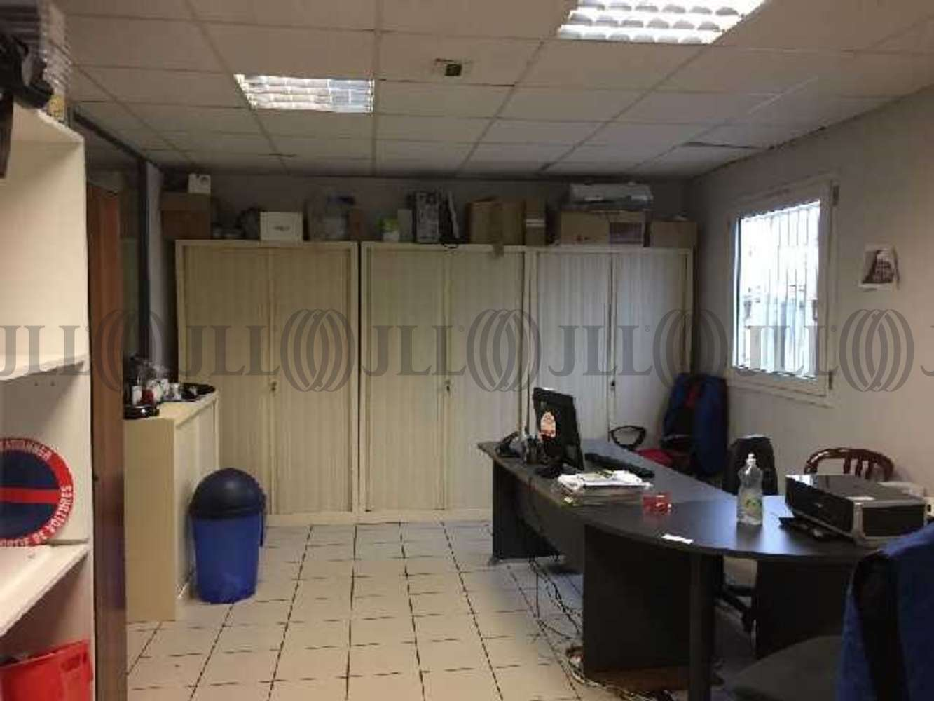 Activités/entrepôt Corbas, 69960 - Location entrepot Corbas - Type Froid - 9802494