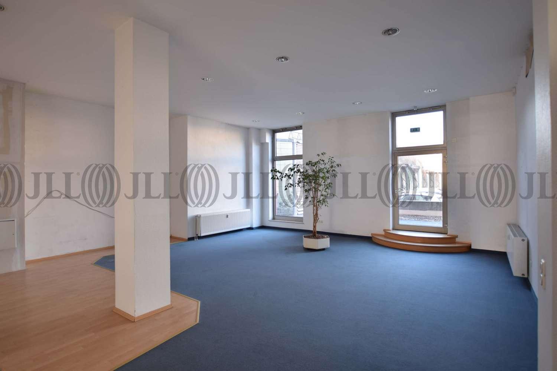 Büros Essen, 45128 - Büro - Essen, Südviertel - D1785 - 9807524