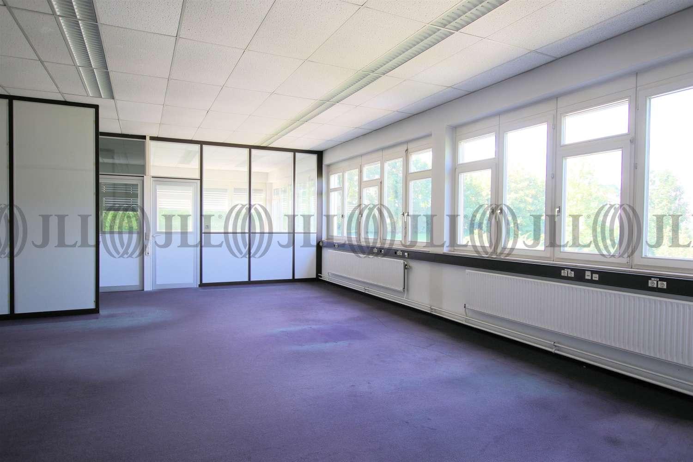 Büros Schwieberdingen, 71701 - Büro - Schwieberdingen - S0493 - 9810041
