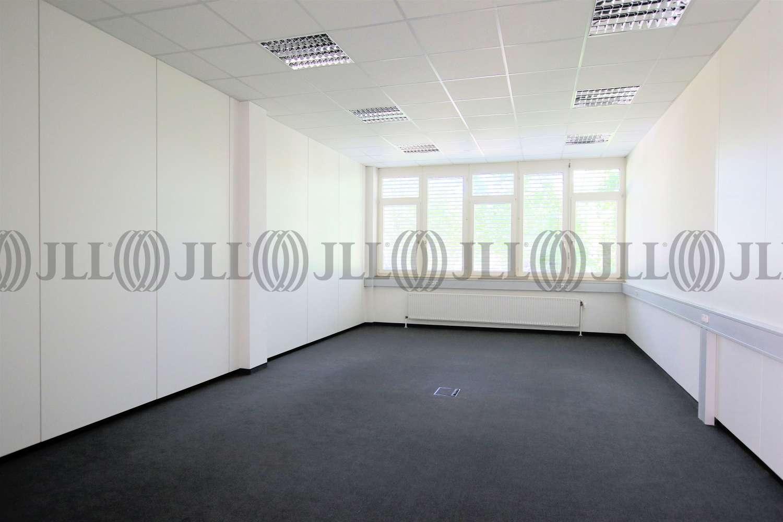 Büros Schwieberdingen, 71701