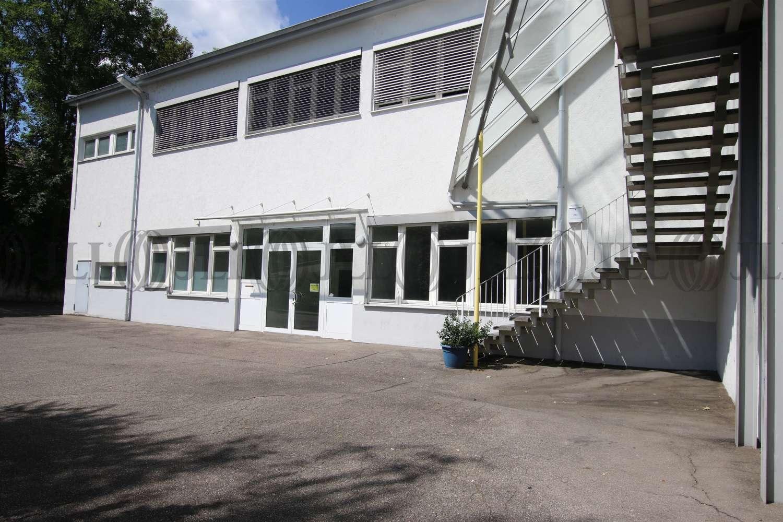 Büros Schwieberdingen, 71701 - Büro - Schwieberdingen - S0493 - 9810050