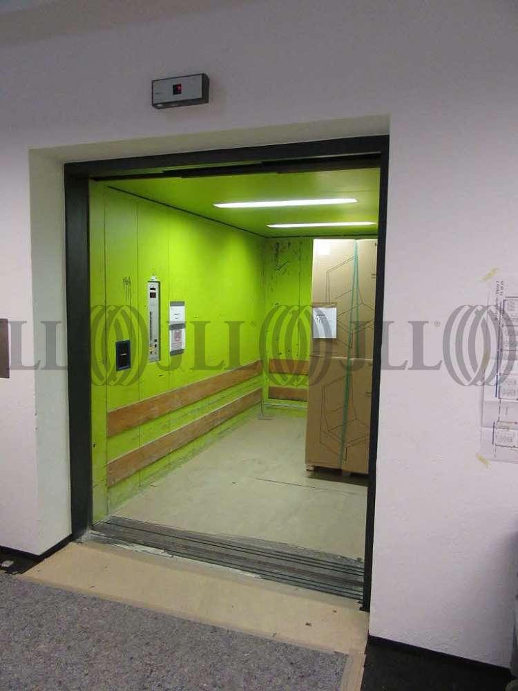 Büros Berlin, 13507 - Büro - Berlin, Tegel - B0224 - 9810075