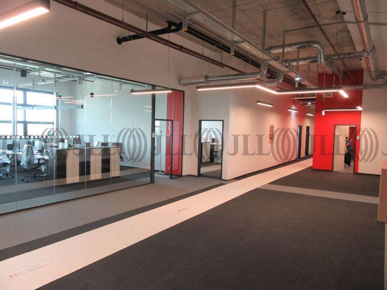 Büros Berlin, 13507 - Büro - Berlin, Tegel - B0224 - 9810077