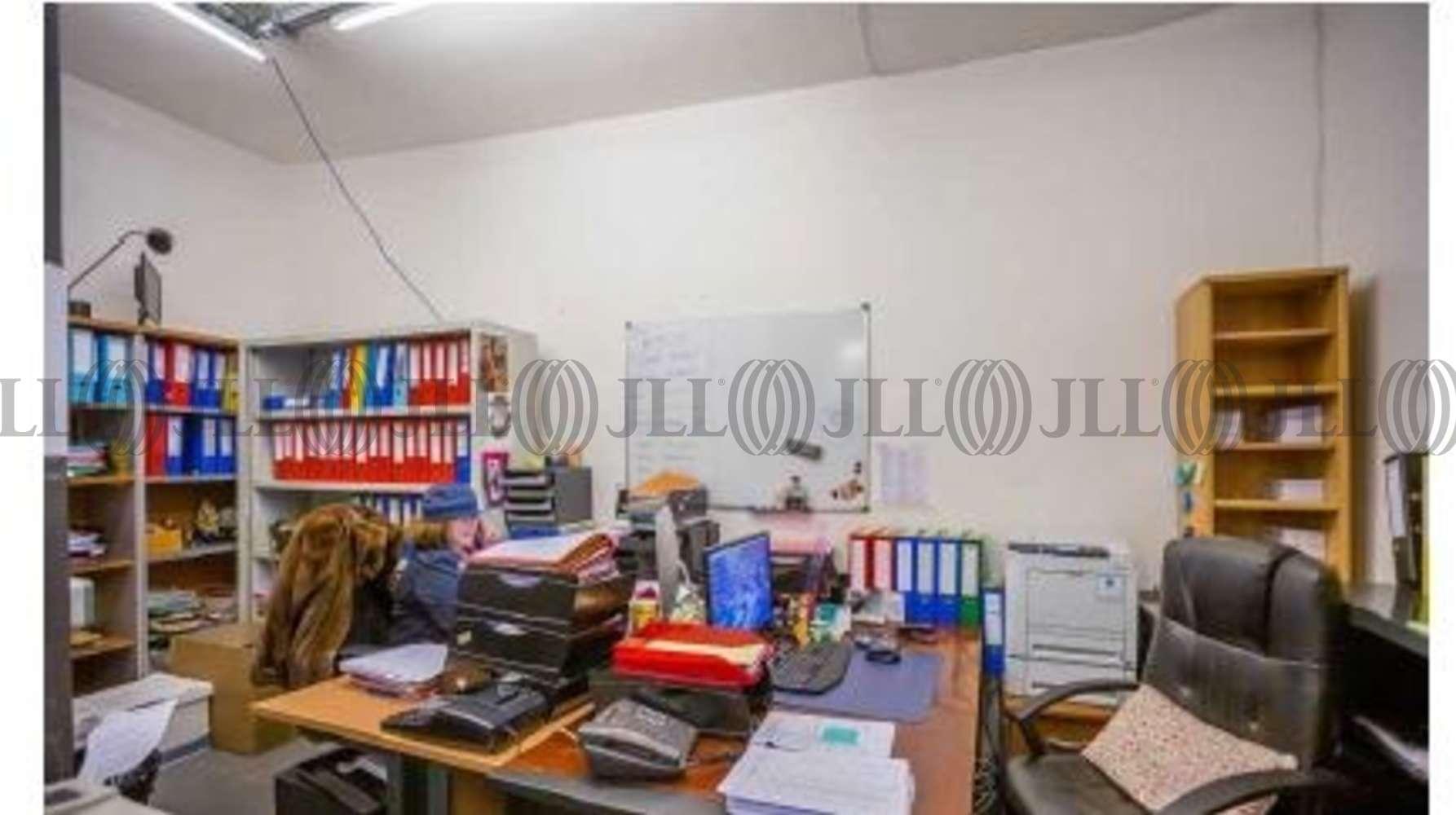 Bureaux Paris, 75002 - 29 RUE DES JEUNEURS - 9836788