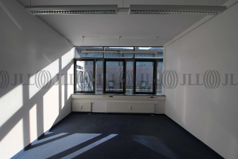 Büros Erfurt, 99084 - Büro - Erfurt, Altstadt - B1566 - 9836969