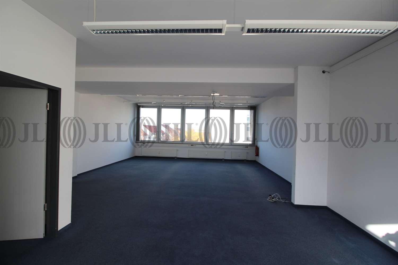 Büros Erfurt, 99084 - Büro - Erfurt, Altstadt - B1566 - 9836970
