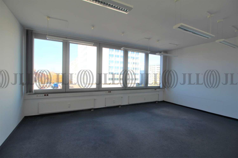 Büros Erfurt, 99084 - Büro - Erfurt, Altstadt - B1566 - 9836971