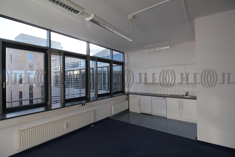 Büros Erfurt, 99084 - Büro - Erfurt, Altstadt - B1566 - 9836972
