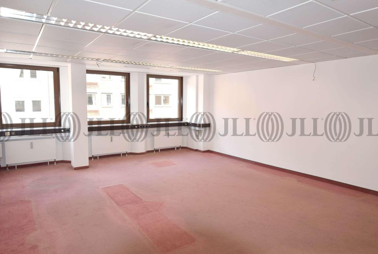 Büros Nürnberg, 90403 - Büro - Nürnberg, Sebald - M1262 - 9837545