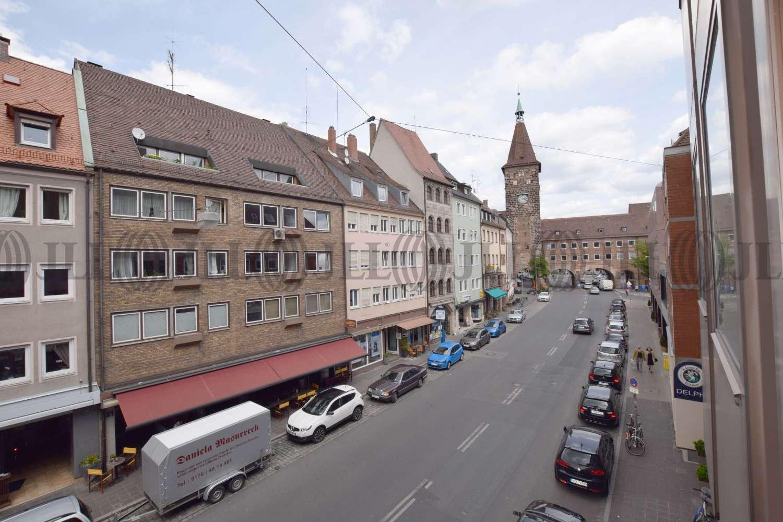 Büros Nürnberg, 90403 - Büro - Nürnberg, Sebald - M1262 - 9837544