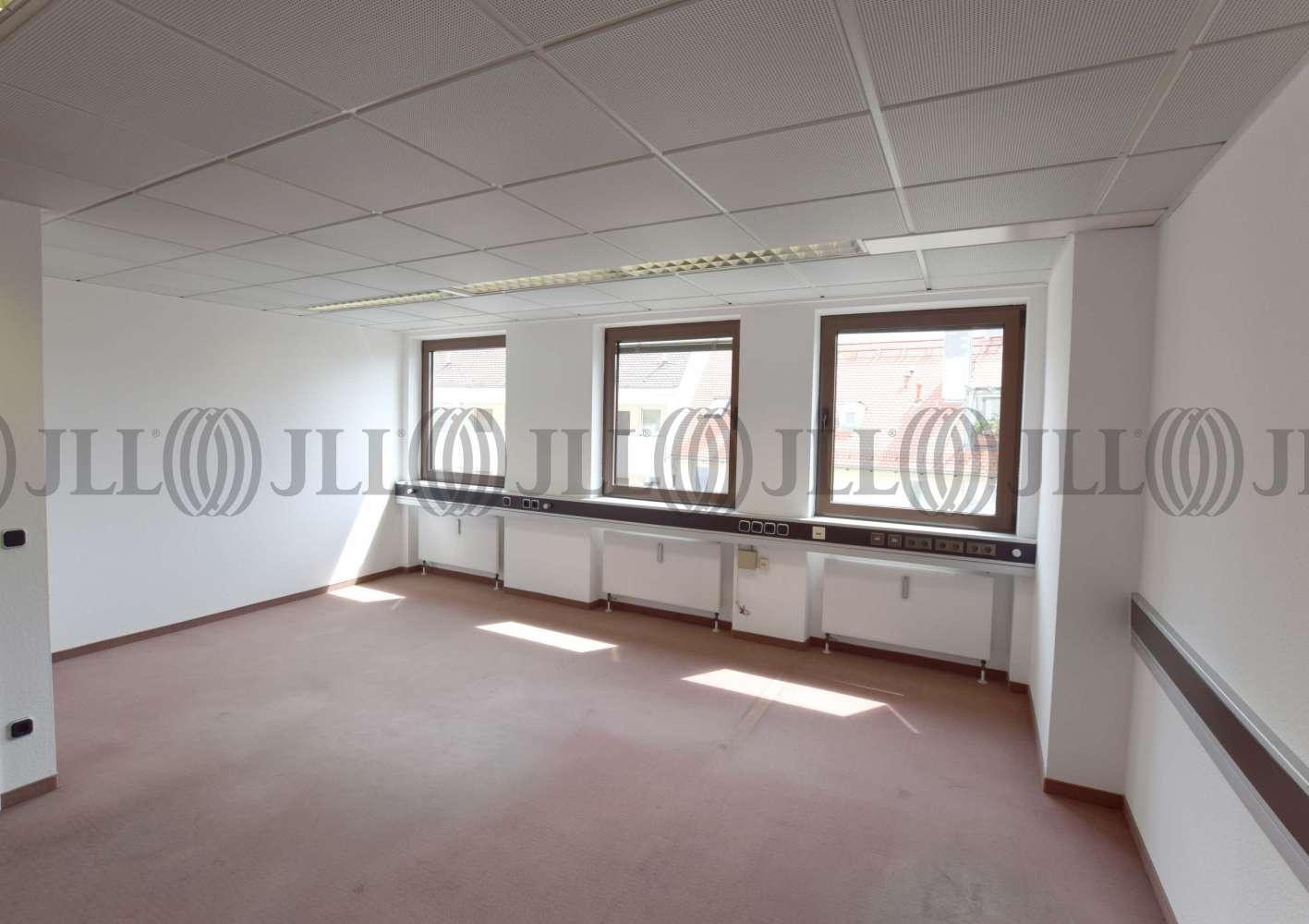Büros Nürnberg, 90403 - Büro - Nürnberg, Sebald - M1262 - 9837546