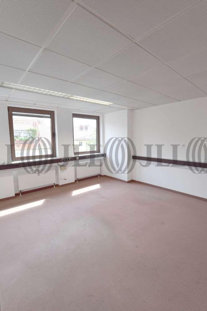 Büros Nürnberg, 90403 - Büro - Nürnberg, Sebald - M1262 - 9837547