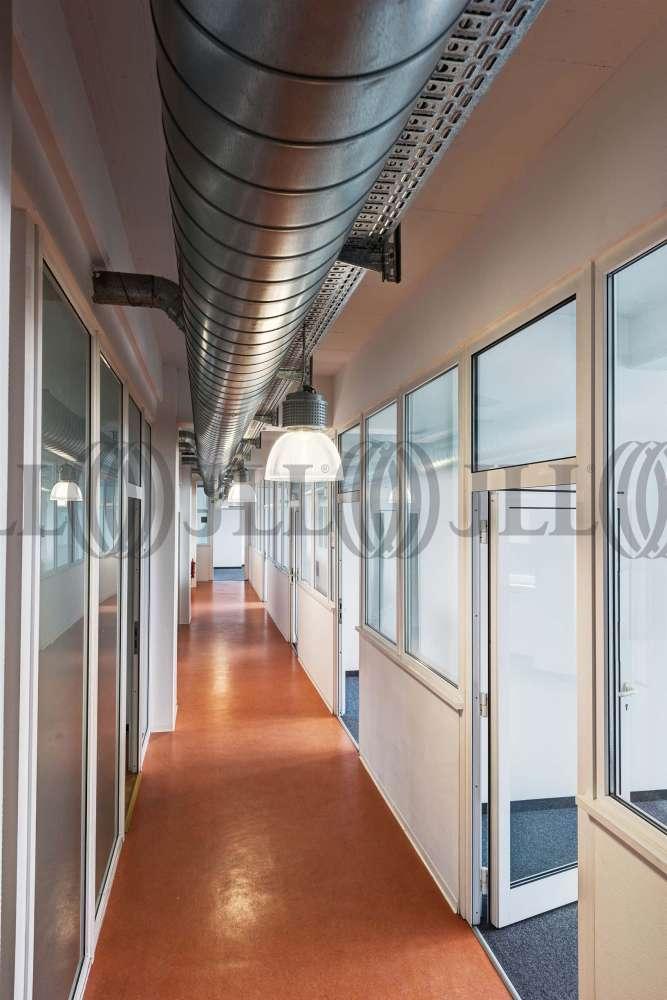 Büros Dreieich, 63303 - Büro - Dreieich, Sprendlingen - F0135 - 9838183