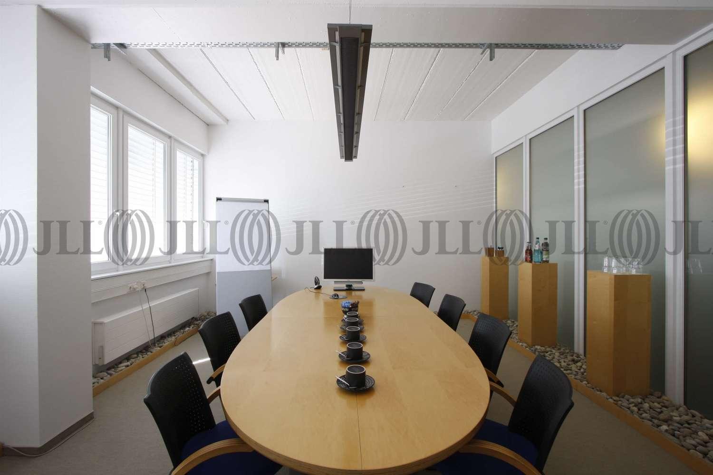 Büros Dreieich, 63303 - Büro - Dreieich, Sprendlingen - F0135 - 9838184