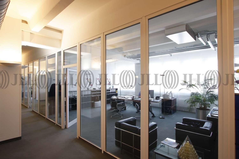 Büros Dreieich, 63303 - Büro - Dreieich, Sprendlingen - F0135 - 9838185