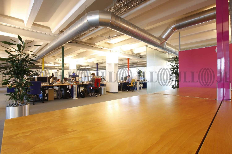 Büros Dreieich, 63303 - Büro - Dreieich, Sprendlingen - F0135 - 9838186