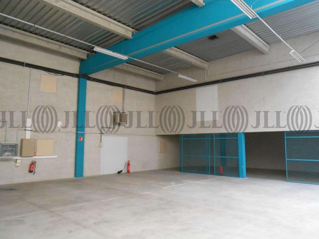 Activités/entrepôt Bron, 69500 - Location locaux d'activité Bron Lyon Est - 9838977