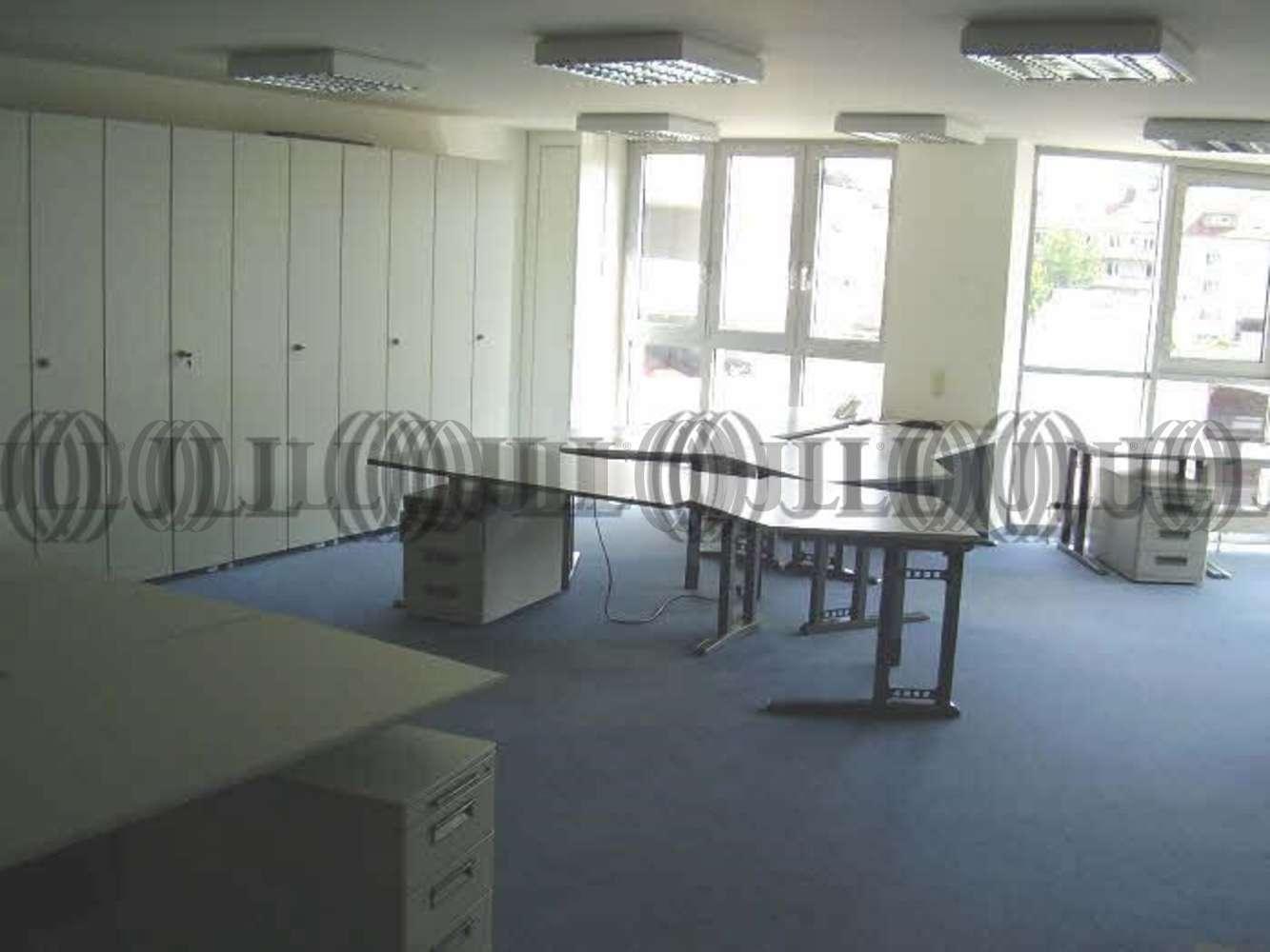 Büros Düsseldorf, 40215 - Büro - Düsseldorf, Unterbilk - D0667 - 9840935