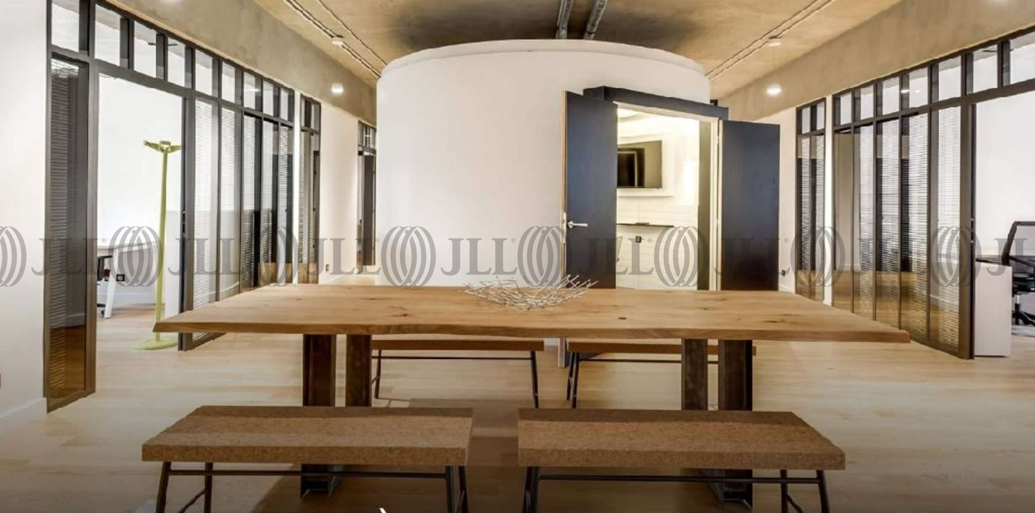 Bureaux Paris, 75016 - VENTE POTENTIELLE - 9844198